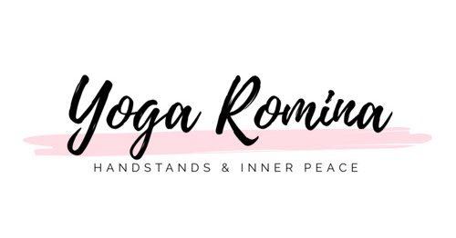 YogaRomina